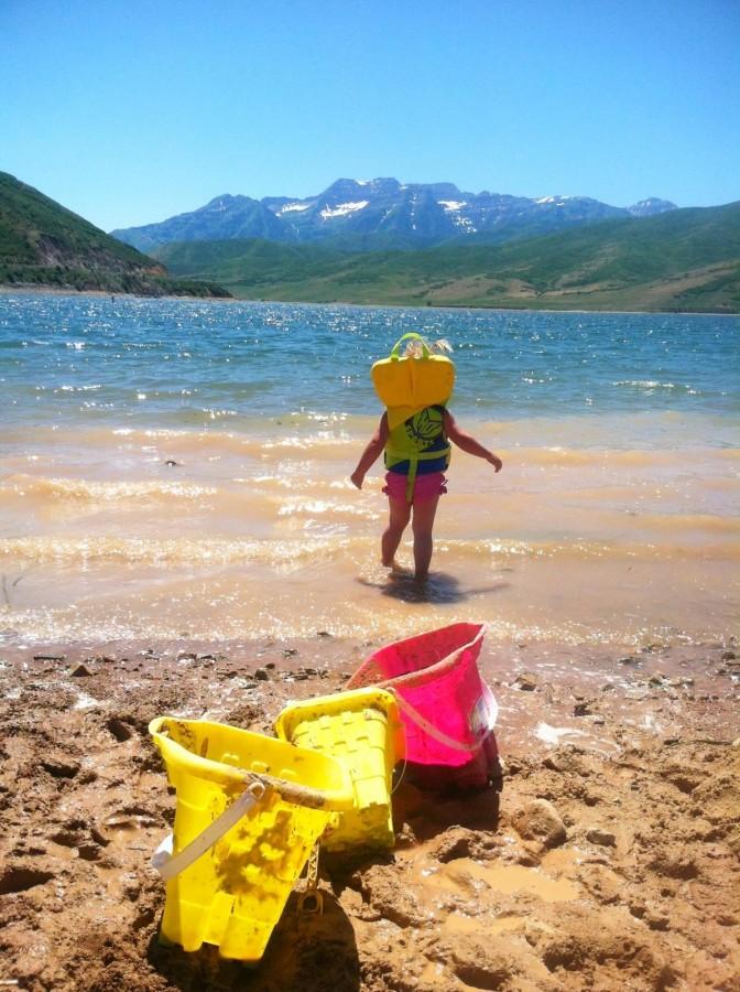 Heber-Valley-Swimming-Summer-Activities