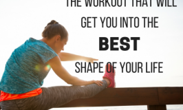 best-workout-for-fitness
