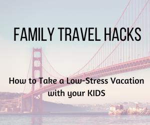 family-travel-hacks