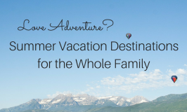 summer-vacation-heber-valley