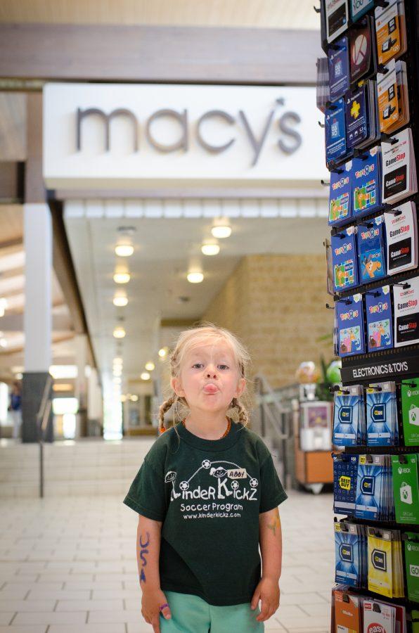 back-to-school-coddingtown-mall