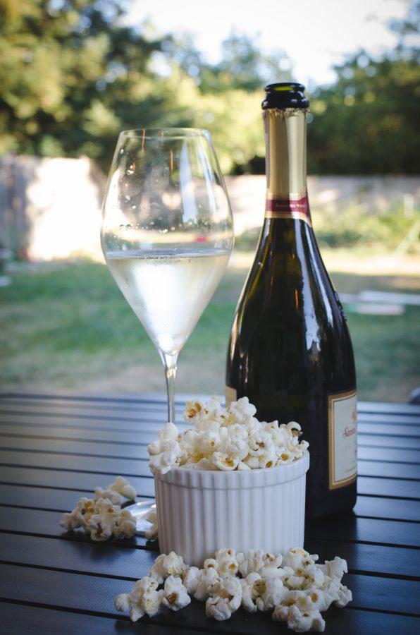 trugreen-wine-tasting-livelifeoutside