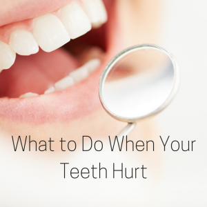 Show Off your Winning and Tooth Sensitivity Pain-Free Smile!