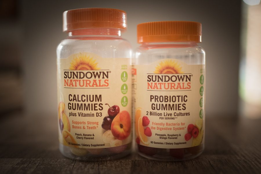 Sundown naturals-2