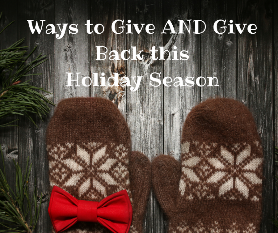 ways-to-give-and-give-back-this-holiday-season